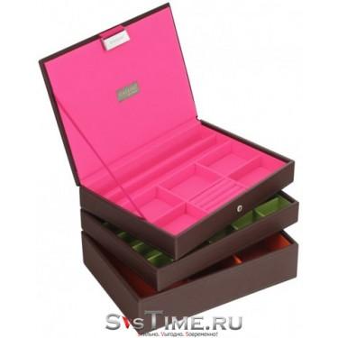 Шкатулка для драгоценностей LC Designs 73255