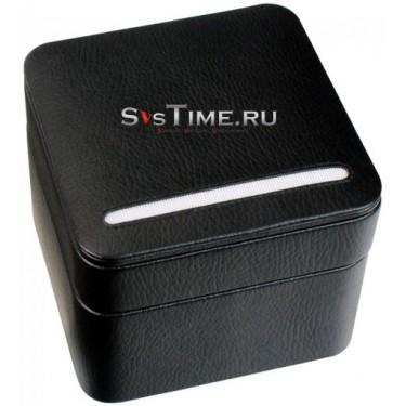 Шкатулка для запонок и часов LC Designs 70823