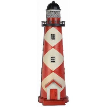 Сувенир маяк Marcrown 1073S