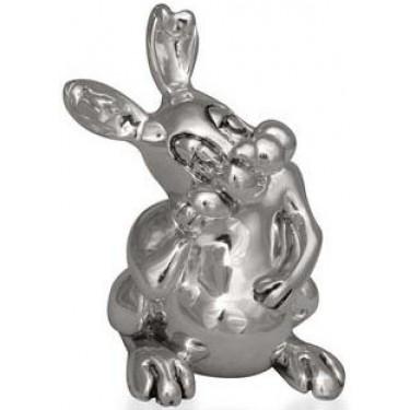 Влюбленный кролик Moda Argenti ST 652