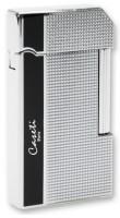 Caseti CA59 (4)