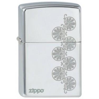 Зажигалка Zippo 1110080