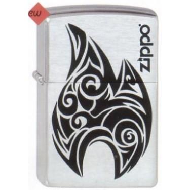 Зажигалка Zippo 1200136