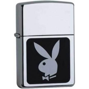 Зажигалка Zippo 1210003