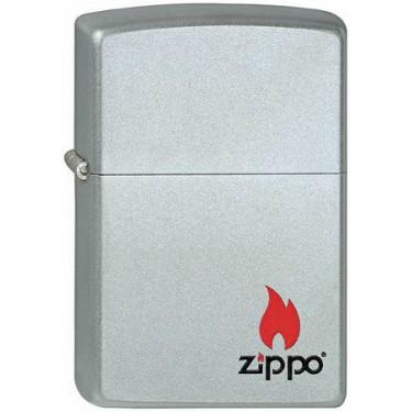 Зажигалка Zippo 1220133