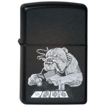 Зажигалка Zippo 1290065