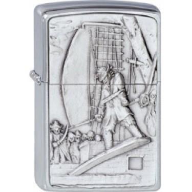 Зажигалка Zippo 1300152