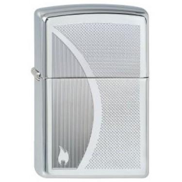 Зажигалка Zippo 1410113
