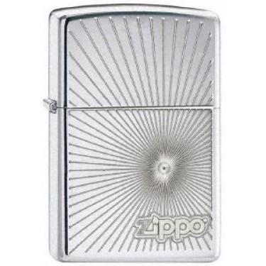 Зажигалка Zippo 1410156