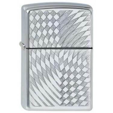Зажигалка Zippo 1410181