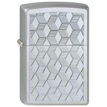 Зажигалка Zippo 1420027