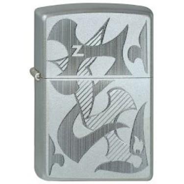 Зажигалка Zippo 1420028