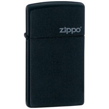 Зажигалка Zippo 1618ZL