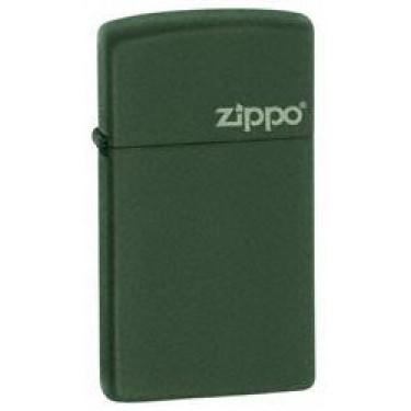 Зажигалка Zippo 1627ZL