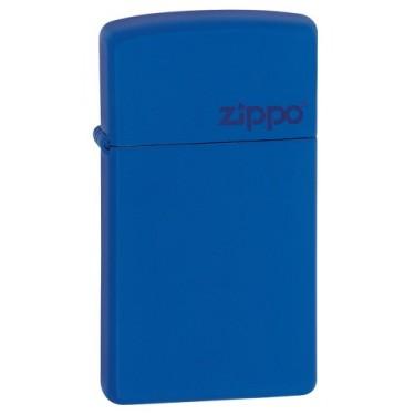 Зажигалка Zippo 1630ZL