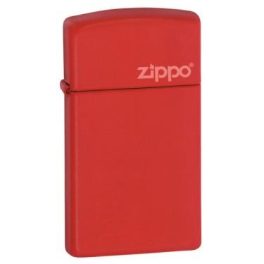 Зажигалка Zippo 1633ZL