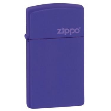Зажигалка Zippo 1637ZL