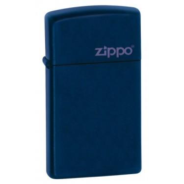 Зажигалка Zippo 1639ZL