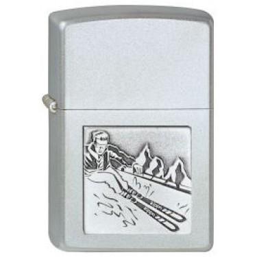 Зажигалка Zippo 2000262