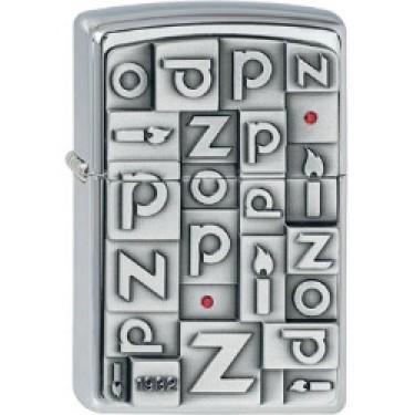 Зажигалка Zippo 2000266