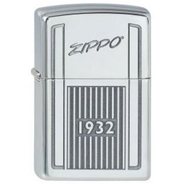 Зажигалка Zippo 2000319