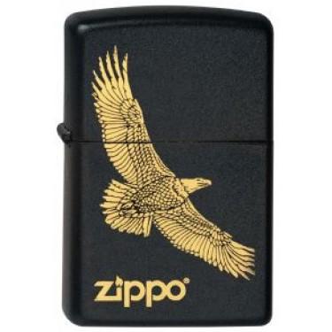 Зажигалка Zippo 2000329
