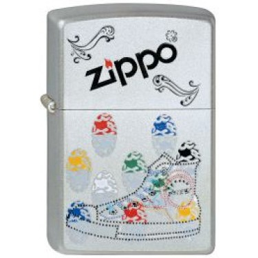 Зажигалка Zippo 2000668