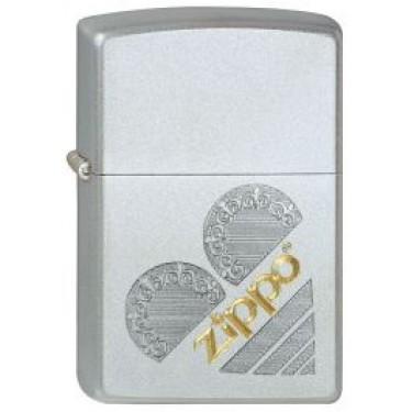 Зажигалка Zippo 2000675