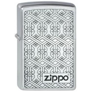 Зажигалка Zippo 2000681