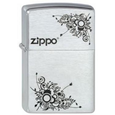 Зажигалка Zippo 2000682