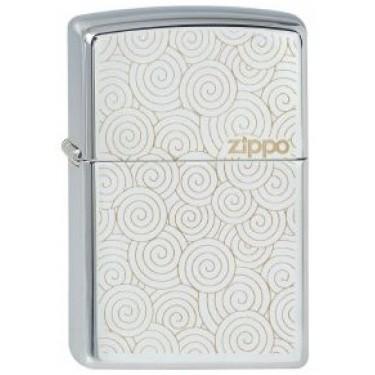 Зажигалка Zippo 2000683
