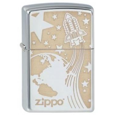 Зажигалка Zippo 2000688