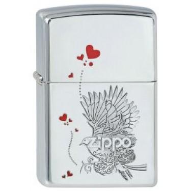 Зажигалка Zippo 2000689