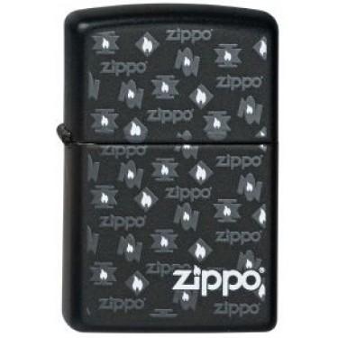 Зажигалка Zippo 2000694