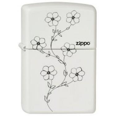 Зажигалка Zippo 2000695