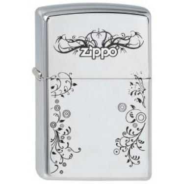 Зажигалка Zippo 2000698