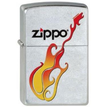 Зажигалка Zippo 2000700