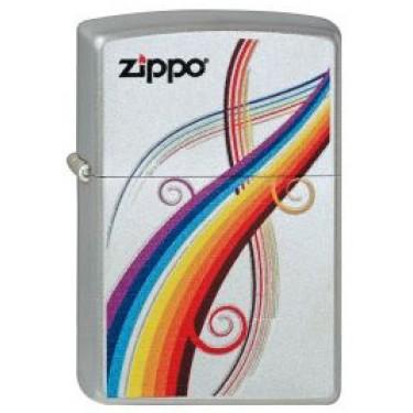 Зажигалка Zippo 2000701