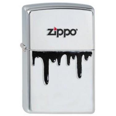 Зажигалка Zippo 2000703