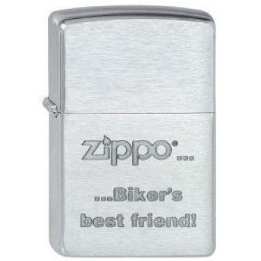 Зажигалка Zippo 2000808