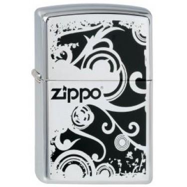 Зажигалка Zippo 2000813