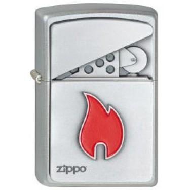 Зажигалка Zippo 2000842