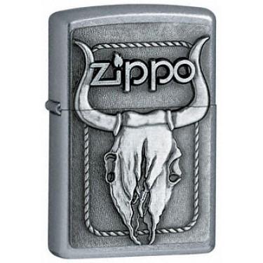 Зажигалка Zippo 20286