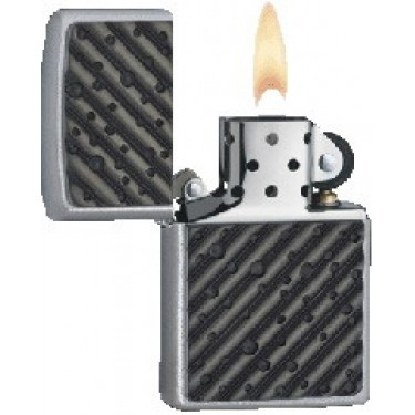 Зажигалка Zippo 20450