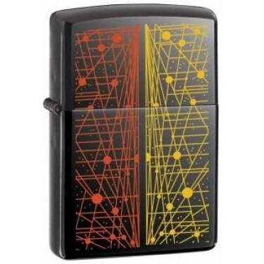 Зажигалка Zippo 20610