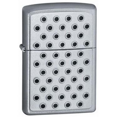 Зажигалка Zippo 20870