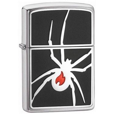 Зажигалка Zippo 21023
