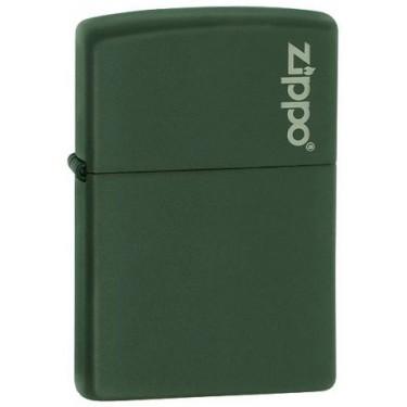 Зажигалка Zippo 221ZL