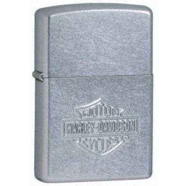 Зажигалка Zippo 24002