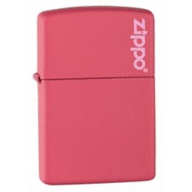 Зажигалка Zippo 24014ZL